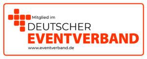 Deutscher Eventverband